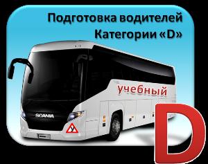 e2ap3ayvbmhnmicv_300x237